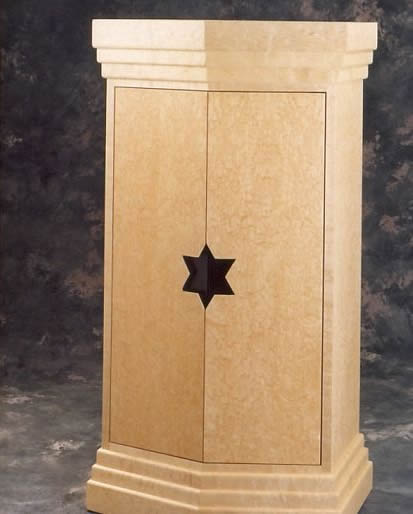 Portable Torah Ark